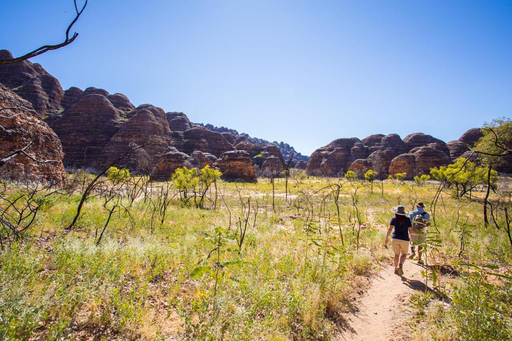Kimberley Adventures