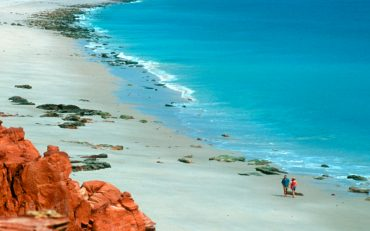 Cape Leveque Beaches