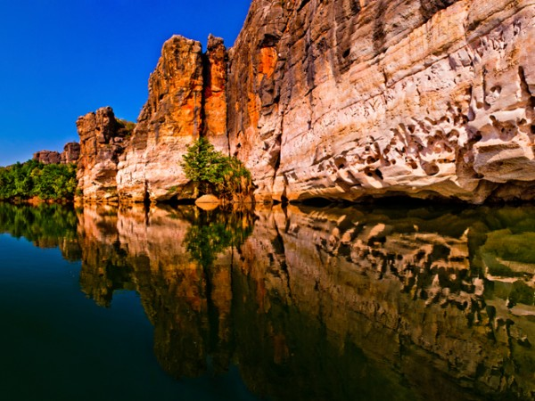 Broome & the Kimberley