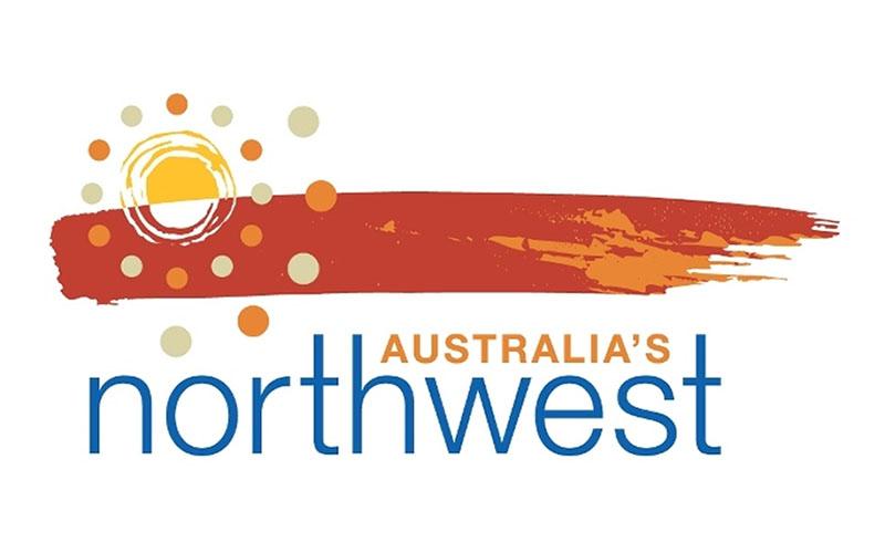 Australias Northwest