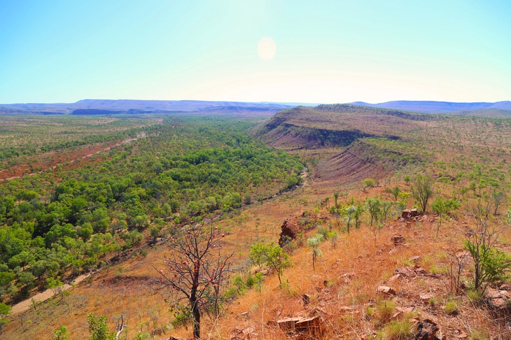 5 Considerations When Planning Kimberley Tours
