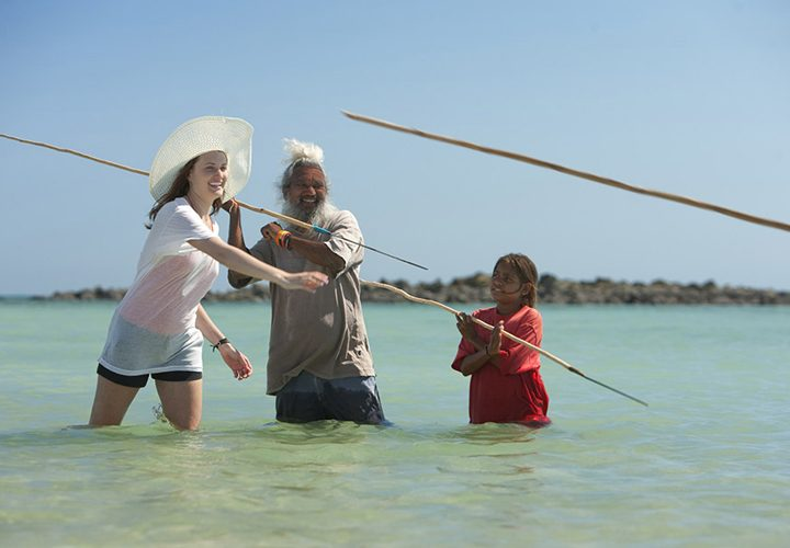 Tips for Kimberley Adventure Tours and Fishing Adventures
